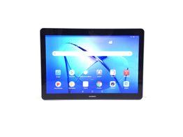 tablet pc huawei media pad t3 10