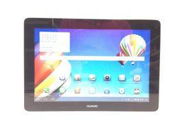tablet pc huawei mediapad 10 fhd wi-fi + 3g 16gb