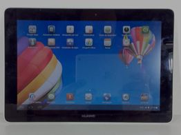 tablet pc huawei mediapad 10 link 10.1 16gb (s10-231l)