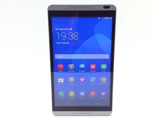 tablet pc huawei mediapad m1 8.0 8gb (s8-301w)