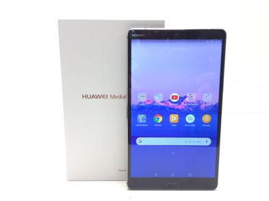 tablet pc huawei mediapad m5 8,4 32gb wifi
