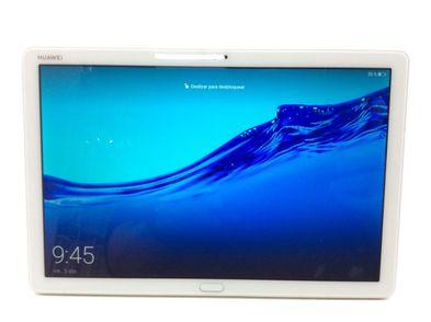 tablet pc huawei mediapad m5 lite 10.1 32gb