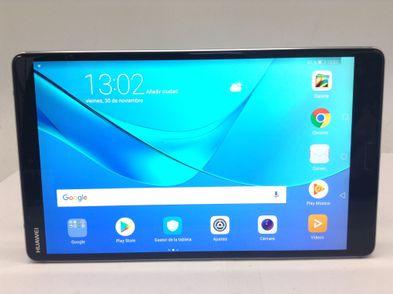 tablet pc huawei mediapad m5 sht-w09