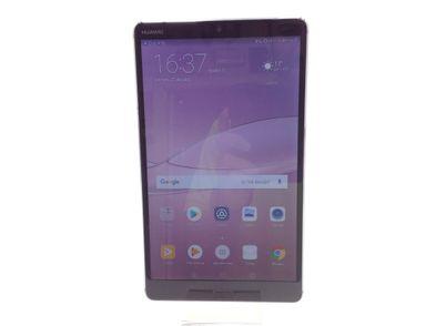 tablet pc huawei mediapad m5