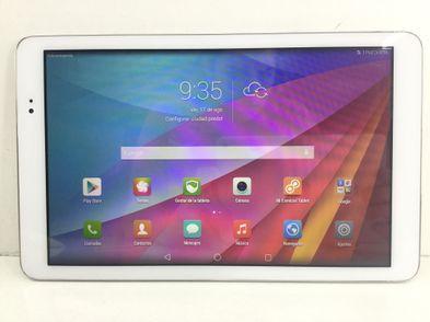 tablet pc huawei mediapad t1 10 9.6 16gb wifi + 4g