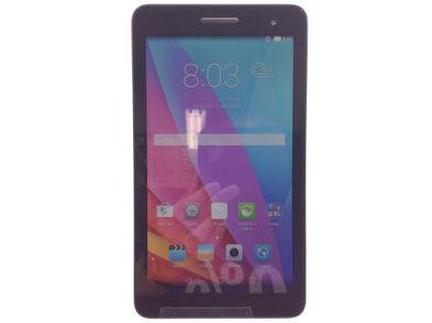 tablet pc huawei mediapad t1 7 7.0 8gb wifi