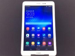 tablet pc huawei mediapad t1 8.0 16gb 4g (t1-821l)