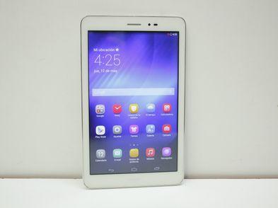 tablet pc huawei mediapad t1 8.0 pro (t1-821w)