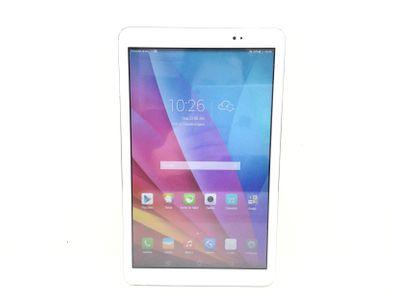 tablet pc huawei mediapad t1-a21l 9.6 16gb 4g