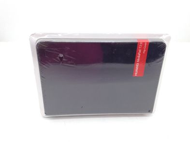 tablet pc huawei mediapad t3 10 wifi 16gb