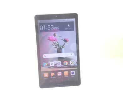 tablet pc huawei mediapad t3 7.0 16gb