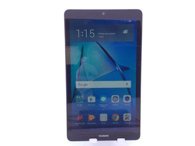 tablet pc huawei mediapad t3 7.0 8gb wifi