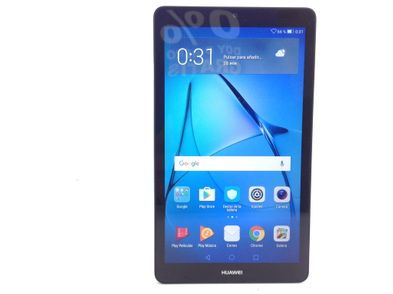 tablet pc huawei mediapad t3 8.0 16gb wifi