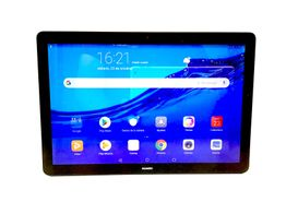 tablet pc huawei mediapad t5 10.1 32gb wifi