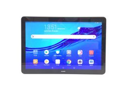tablet pc huawei mediapad t5 10.1 64gb wifi