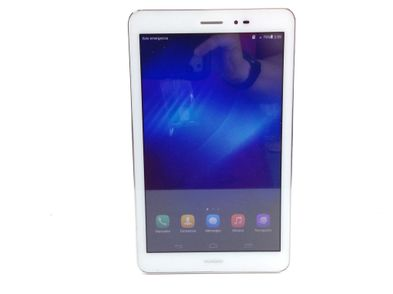 tablet pc huawei t1-821l