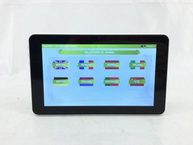 tablet pc ingo violetta (inu019d9) 7.0 4gb