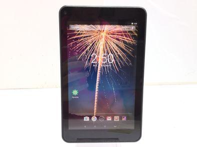 tablet pc jazztel tablet 7 (2017) 7.0 8gb wifi