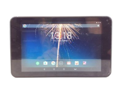 tablet pc jazztel tablet 7 (2017) 7.0 8gb wifi