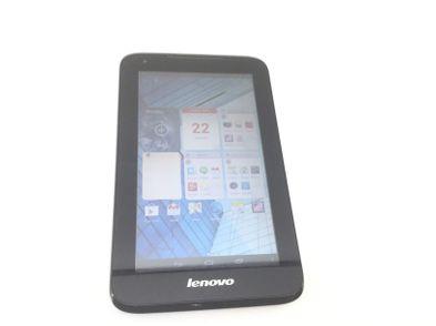 tablet pc lenovo idea pad a1000l-f 7.0 8gb