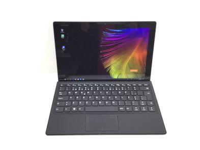 tablet pc lenovo ideapad miix 510