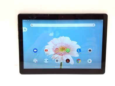 tablet pc lenovo smart tab m10 32 gb