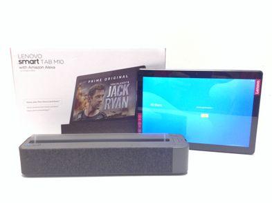 tablet pc lenovo smart tab m10
