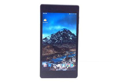 tablet pc lenovo tab 3 7 essential 7.0 16gb wifi