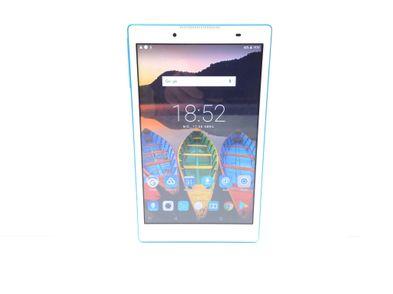 tablet pc lenovo tab 3 850f 8.0 16gb wifi