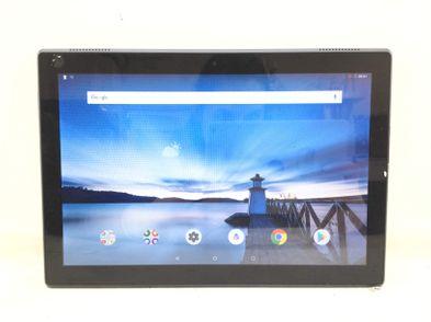 tablet pc lenovo tab 4 10 10.1 16gb wifi