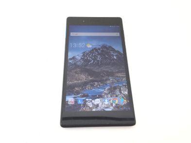 tablet pc lenovo tab 7 essential 7.0 8gb (tb-7304f)