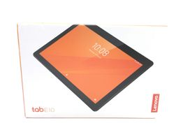 tablet pc lenovo tab e10 10,1 16gb wifi