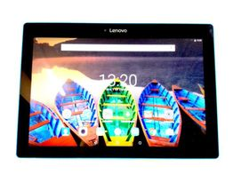 tablet pc lenovo tb-x103f 10.1 16gb wifi
