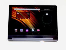 tablet pc lenovo yoga tab 3 pro 10.1 64gb 4g (yt3-x90l)