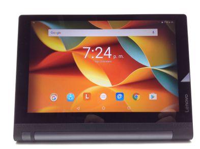tablet pc lenovo yt3-x50f