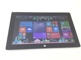 tablet pc microsoft surface 2 10.6 32gb