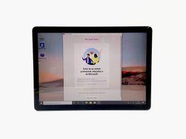 tablet pc microsoft surface go 2 10.5 (intel pentium gold 4415y/8gb/128gb)