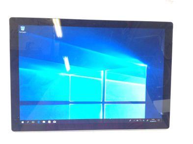 tablet pc microsoft surface pro 6 12.3 i7-7660u 16gb 1tb w10 home