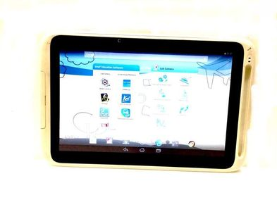 tablet pc mymaga flux 10 16gb