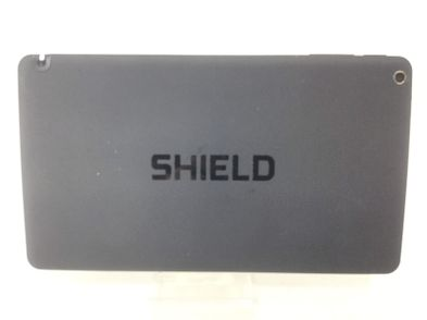 tablet pc nvidia shield k1 8.0 16gb wifi