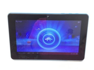 tablet pc nvsbl vortex 7 7.0 4gb wifi