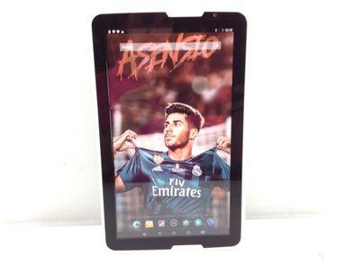 tablet pc onix 10.6 qc 10.6 16gb wifi