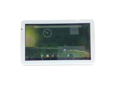 tablet pc onix 10.6 qc