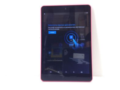 tablet pc onix 8 qc 7.85 16gb wifi