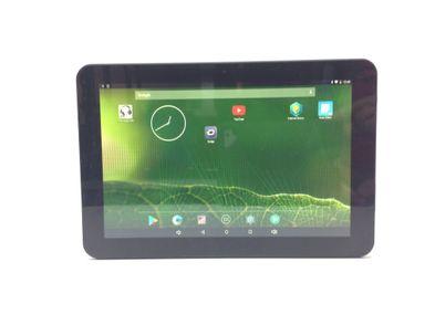 tablet pc onix quad core