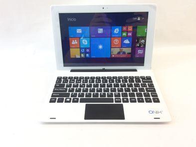tablet pc onix wintel 10.1 16gb wifi (wi1003q)