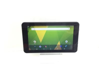 tablet pc overmax livecore 7032 7 8gb wifi