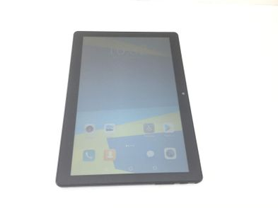 tablet pc overmax qualcore 1027 4g 10,1 16gb 4g