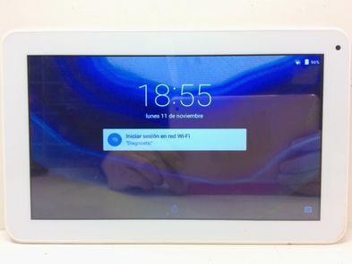 tablet pc qilive m9526l