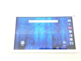 tablet pc qilive mw1628m